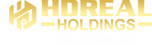 Tổng công ty Hdreal Holdings