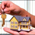 Đầu tư bất động sản có thể là chìa khóa dẫn tới tự do tài chính